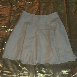 LAUREN RALPH LAUREN Women's Skirt Sz. 12